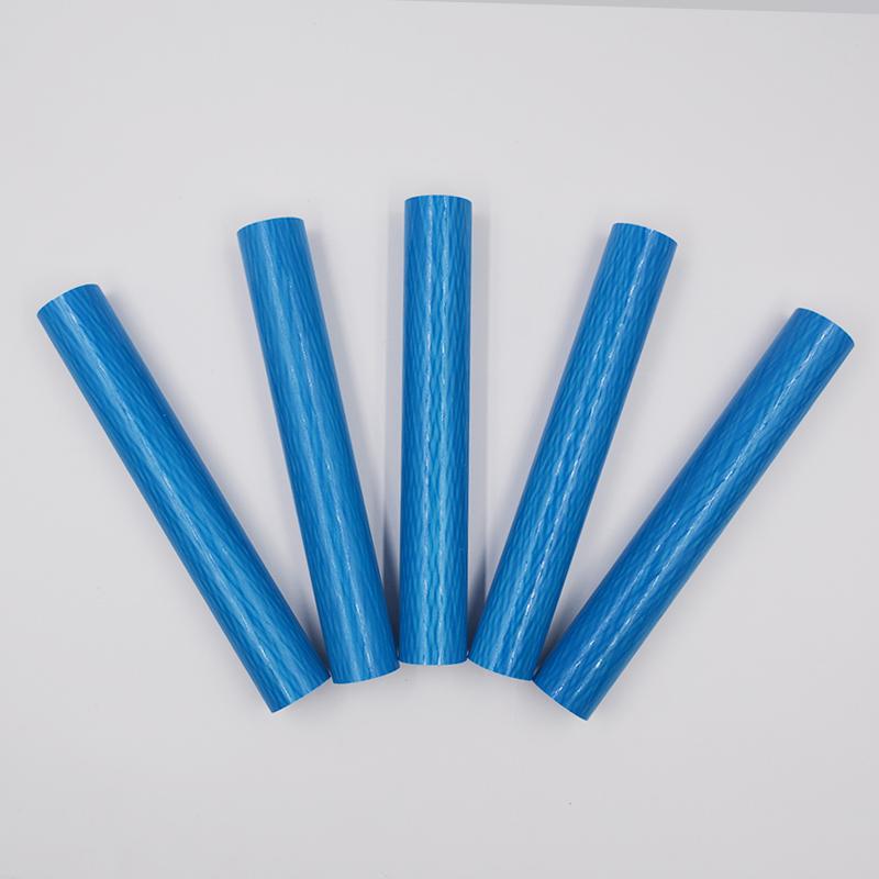 fiberglass pullbraided  tube Featured Image