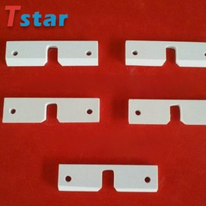 customized heat-resisting and insulation bmc/smc block