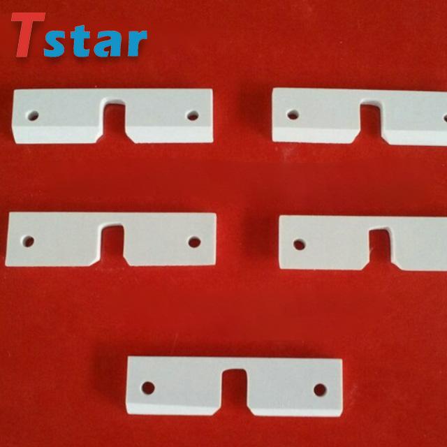customized heat-resisting and insulation bmc/smc block Featured Image