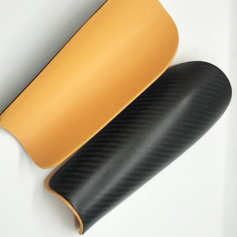 carbon fiber knee guard-6