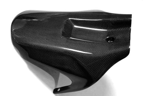 Customized  OEM/ODM carbon fiber part for hale drone arm and body
