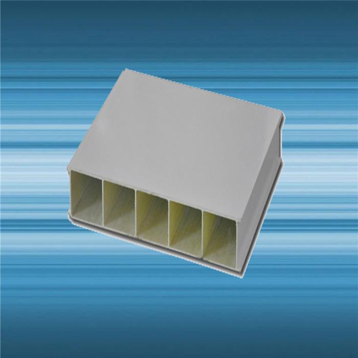 Fiberglass profiles, composite fiberglass reinforced plastic L beam, frp angle