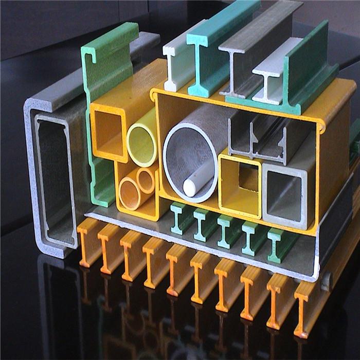 Best quality fiberglass reinforced plastic rebar