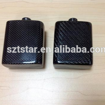 Customized Carbon Fiber Products/OEM ODM carbon fiber parts