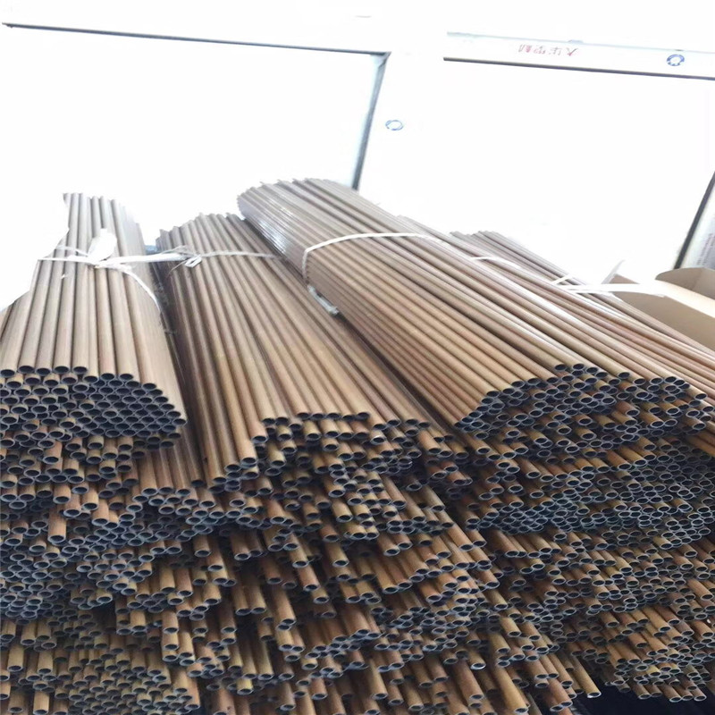 Wooden arrow  carbon fiber shaft bow and arrow for sales