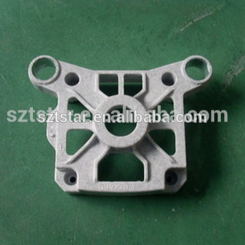 SMC/BMC fiberglass frp parts