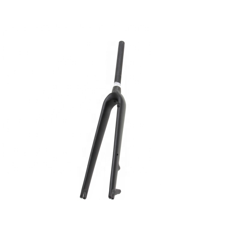 High Quality Carbon Fibre Forks For Bicycle Parts
