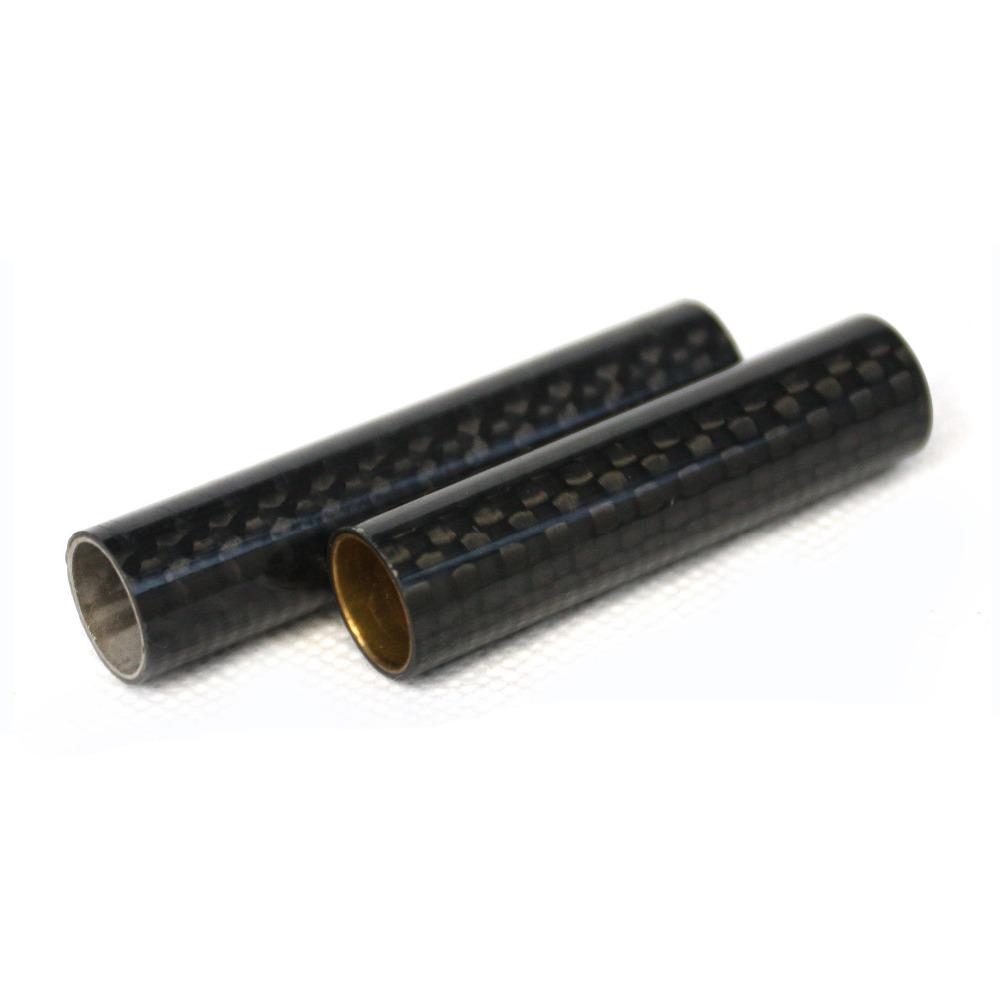 High Quality Hiking Alpenstock oem product carbon fiber tube/profile