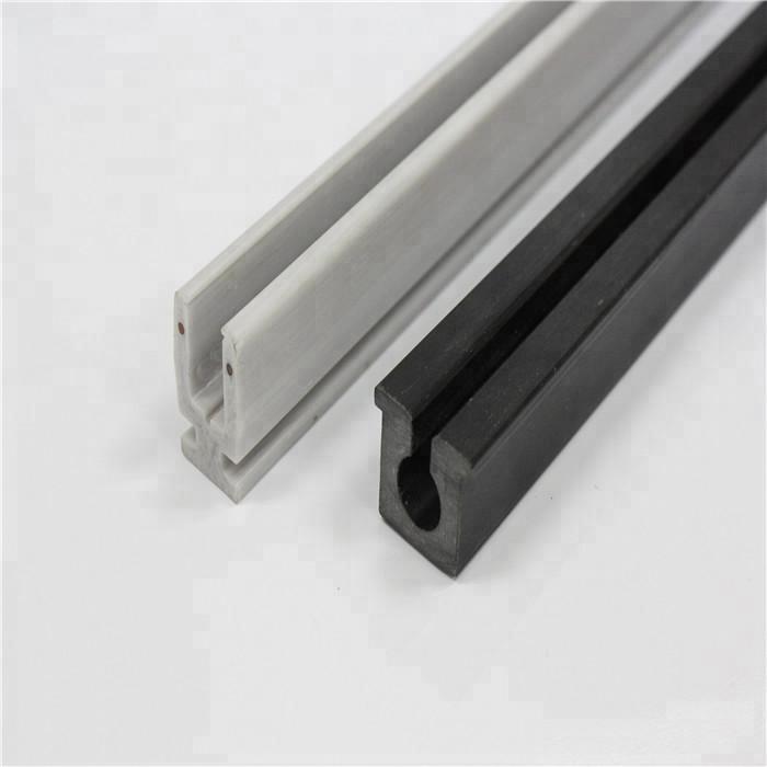 Insulation Pultruded Fiberglass Profile