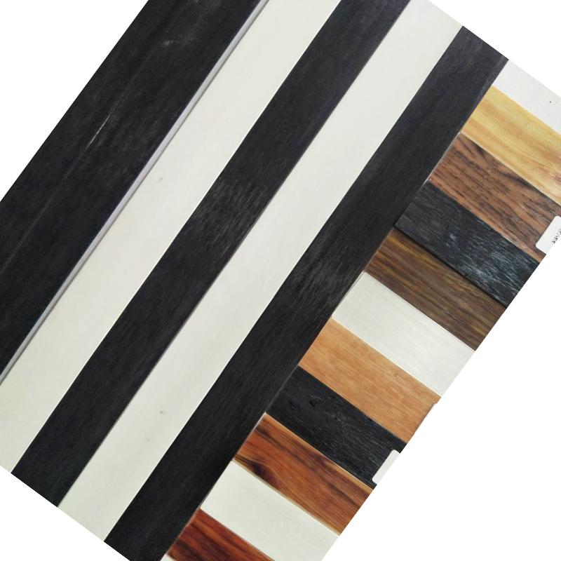 High quality FRP glass fiber sheet thick 1mm-4mm ,Smooth custom color fiber glass strip sheet for sale