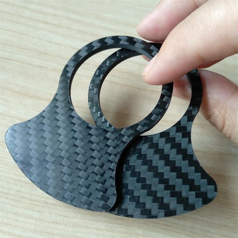 various 1mm 2mm 3mm new 3k carbon fiber cnc profile products shopping carbon fiber sheet,cfrp plate