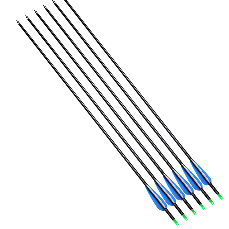 Cool Shooting training bow and archery tag arrow