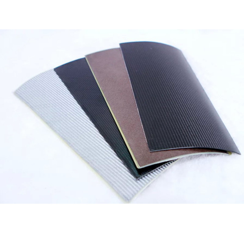 Minimum 0.2mm thickness glassfiber sheet/fiberglass board/frp glassfiber strip