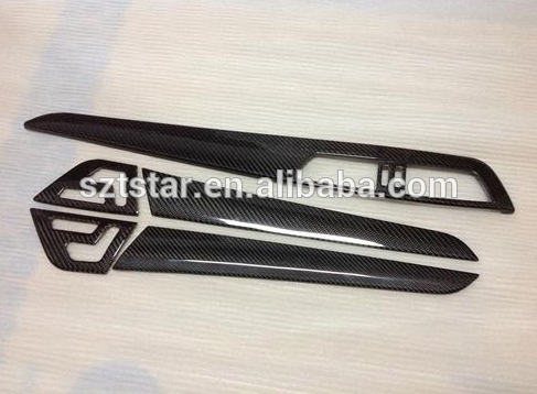 Corrosion resistance and durable insulated 100% pure carbon fiber plate for medical apparatus and Health back