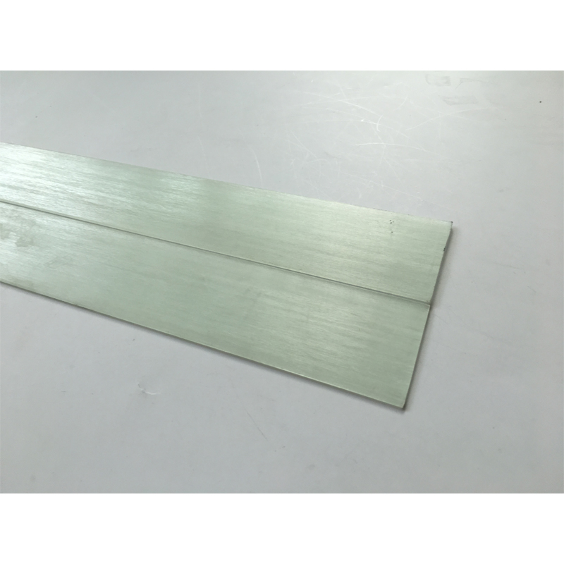 45mm High transparent fiberglass plate for hunting bow slices