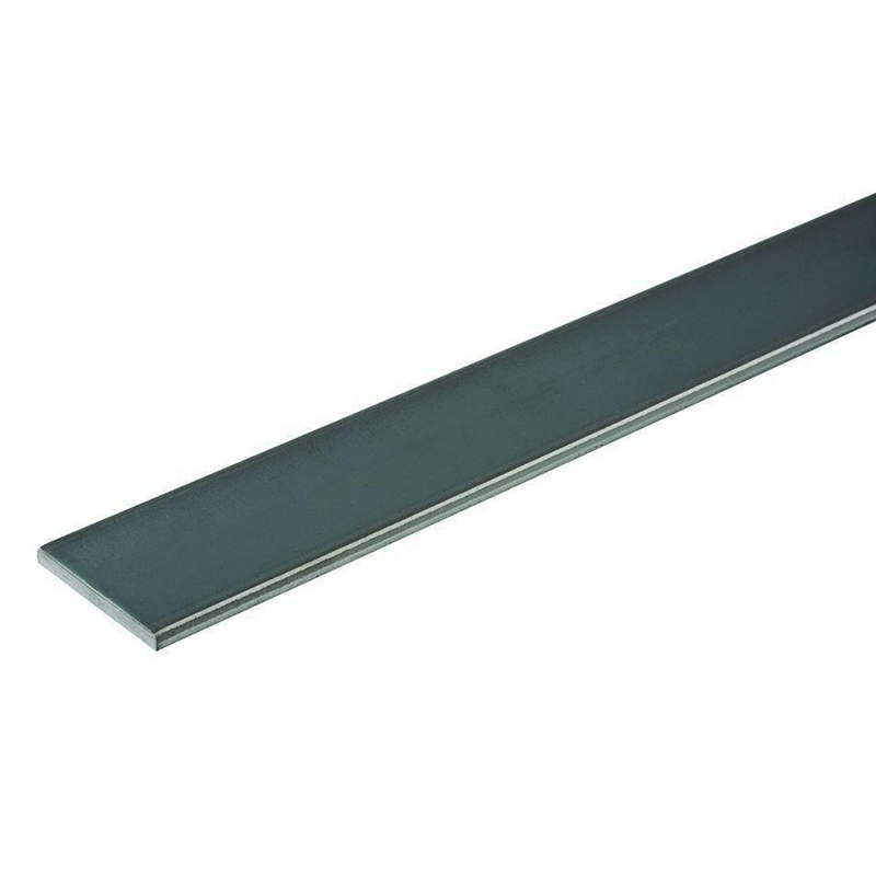 carbon fiber or CFRP flat bar with very high strength