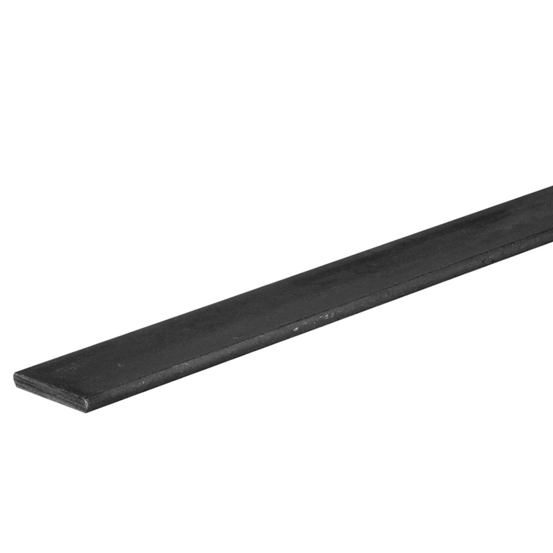 carbon fiber or CFRP flat bar with very high strength