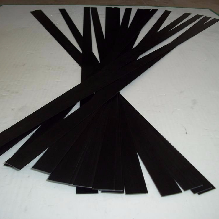 Best quality fiberglass flat bar