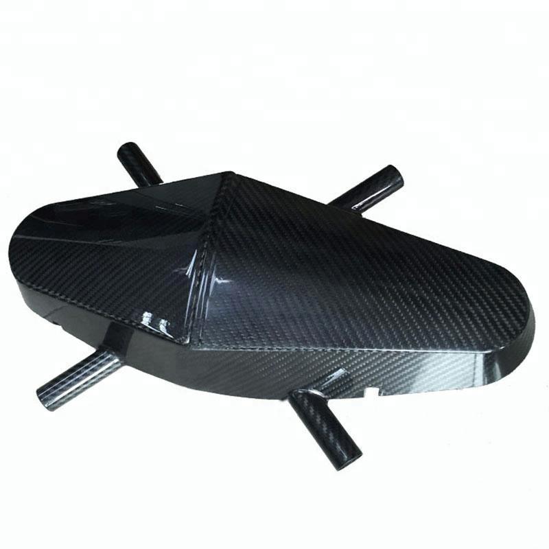 aerial survey uav surveillance ultralight aircraft engine drone uav mapping drone with hd camera carbon fiber shell