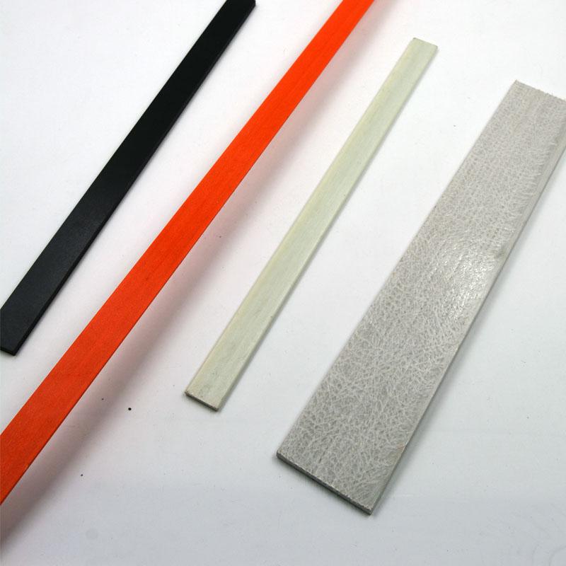52mm fiberglass composite flat bar,FRP fiberglass panels/mat