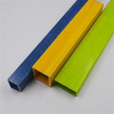 high quality fiberglass profiles, frp i beam