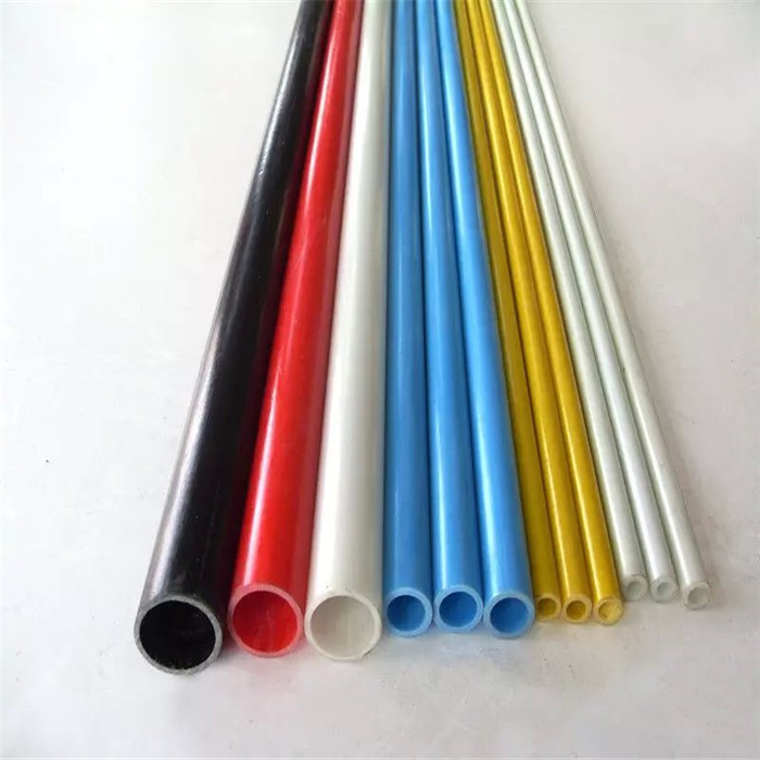 GRP Pipe Specification, RTR Pipe