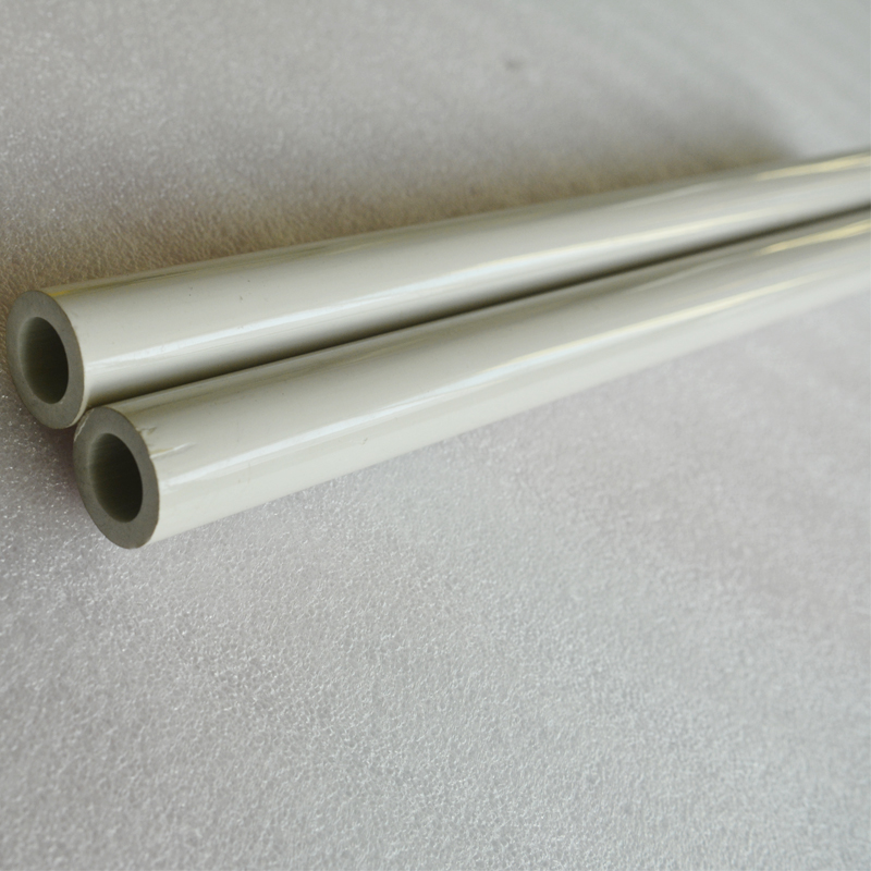 31.5mm glassfiber tube,frp insulating glassfiber pipe