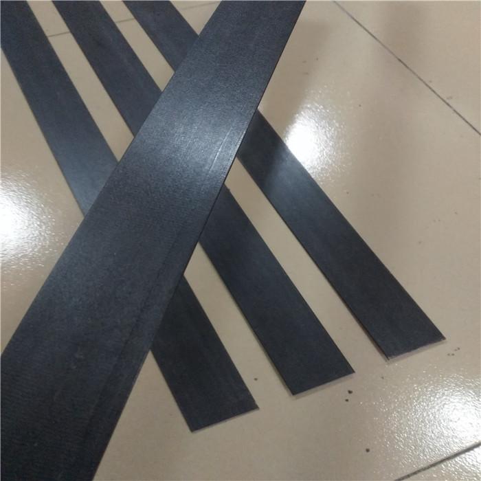 pultrusion carbon fiber flat bar /sheet /plate china
