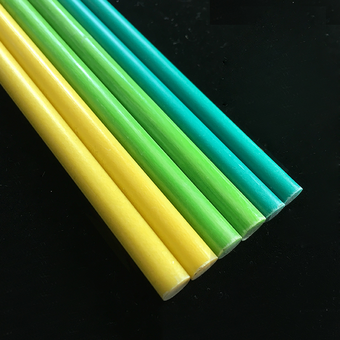 Fiberglass rod Featured Image