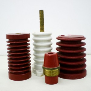 insulation Heat-resisting smc/bmc/dmc/fiberglass block