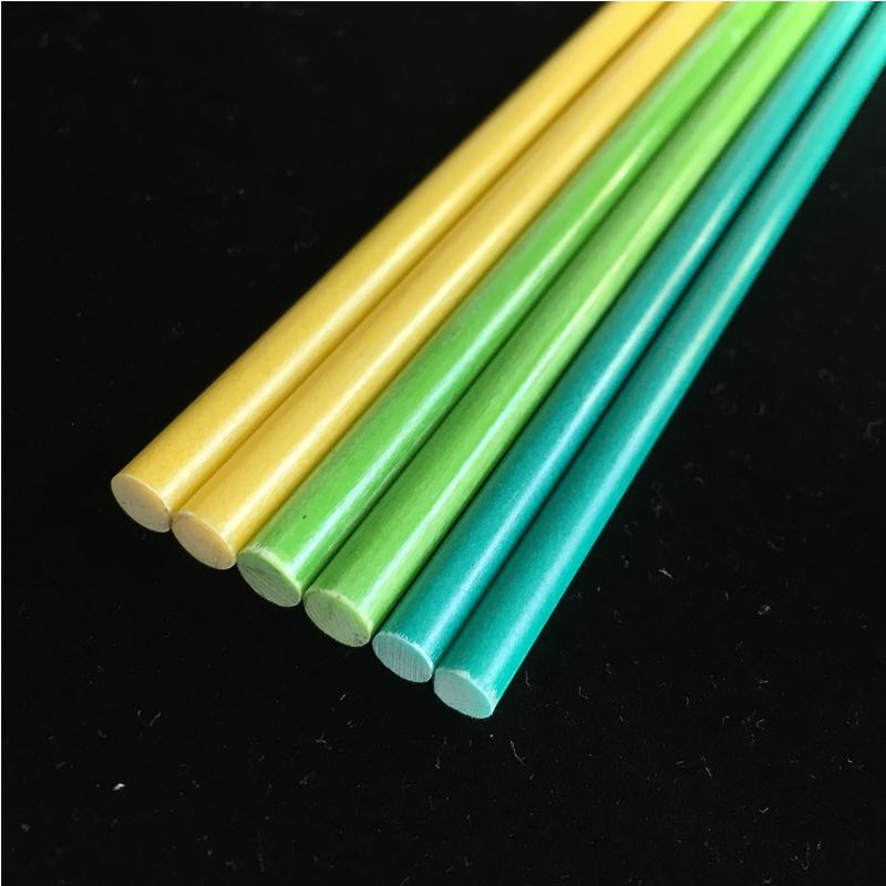 fiberglass rod033
