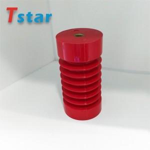 customized heat-resisting and insulation bmc/smc block