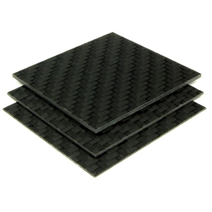 carbon fiber sheet Featured Image