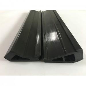 carbon fiber spare parts