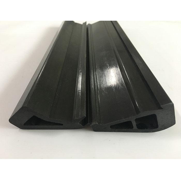 carbon fiber spare parts Featured Image