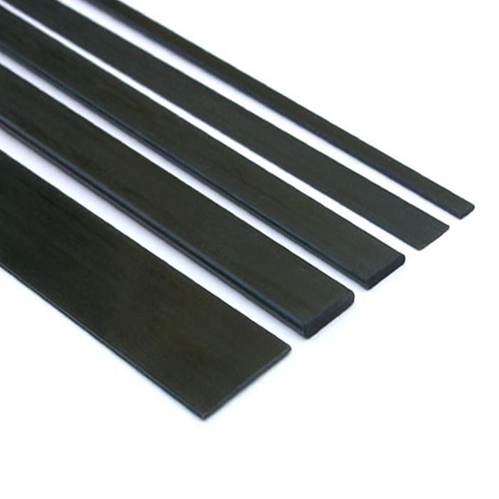 carbon fiber flat bar Featured Image